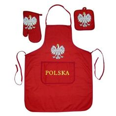 16 Best Polish Gifts for Him from Poland images in 2019 | Poland