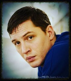 Sexy Tom as Freddie Jackson in The Take (2009) 😍😍😍 #tomhardy #edwardthomashardy #hardyfans #hardyfamily #love #hardygirls #hardygans #hardygang #thismeanswar #unaspianonbasta #lovetomhardy #lips #loveyou #tomhardyobsessed #tomhardy #tomhardyfan #inception #kiss #beautiful #smile #handsome #handsomeboy #lawless #celebrities #tomhardy #tomhardyisperfect #tuckhenson #tomhardypics #tomhardyslips #hardy #hardyfamily #madmax #maxrockatansky #hardy