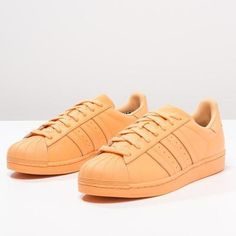 love my new #adidas originals supercolor #superstar #ZALANDO #sneakers #shoes #schuhe #zapatillas #covetme