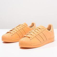 #adidas #covetme