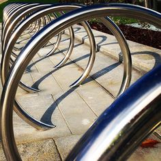 #milan #igersmilano #igerslombardia #volgomilano #volgoitalia #loves_milano #top_lombardia_photo #milano_forever #autunno2015 #autumn #autunno #cerchi #prospective #ig_milano #vivomilano #mymilano #loves_milan #biciclette #LOVES_UNITED_MILANO #city #città #goodplace #goodshot #milanodavedere #milanodavivere by pope_art