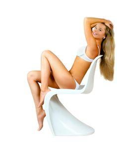 Scopri le più moderne soluzioni di liposuzione per rimodellare il tuo corpo in totale sicurezza!  http://www.laclinique.it/liposuzione.html