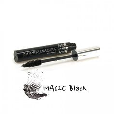 1c384f16184 offers a wide variety of Mascaras at the lowest price. Find Ruby Kisses  Super Mascara and more cosmetics at