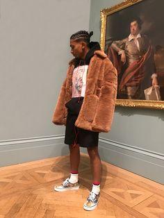 Fur Coat, Photo And Video, Videos, Instagram, Fashion, Moda, Fashion Styles, Fashion Illustrations, Fur Coats