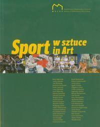 Wyszukiwarka: Fraza: sport w sztuce mestro.pl Księgarnia internetowa