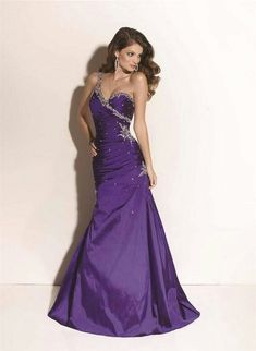 38d12fb87f Shop for Mori Lee prom dresses at PromGirl. Short designer prom dresses