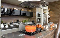 035-dicas-de-decoracao-para-cozinha-com-ilha