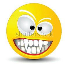 Whatsapp flirt smiley Adult Emoji