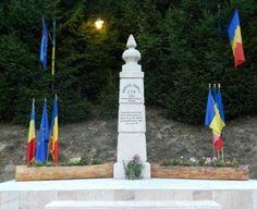 Monumentul Turismului din Rusca Montană