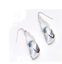 More Awesome Beaded Earrings Tutorials - The Beading Gem's Journal