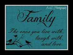 Welcome Home Decor Shelf Decoration Wall Art Word Faith Family Live Laugh Love 27 00 Vi