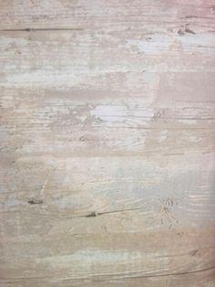 Behang, oud hout Te bestellen bij www.wemekampschildersbedrijf.nl