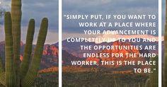 #EmployeeReviews  MGAPhoenix.com