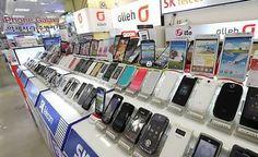 휴대폰 약정 할인 위약금 사라진다