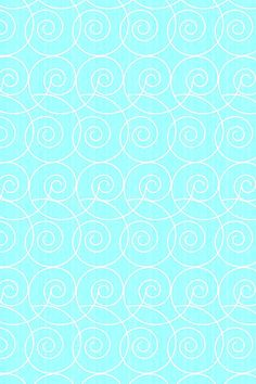 Waves -- iPhone 4 Wallpaper
