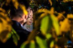 Mirela si Dragos | Fotograf nunta, Fotograf botez, Fotograf profesionist - Foto Dumbrava Romantic, Couple Photos, Couples, Wedding, Couple Shots, Valentines Day Weddings, Couple Photography, Couple, Romance Movies
