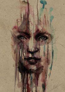 mario-alba-illustrations5