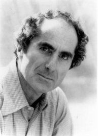 """""""The only obsession everyone wants: 'love.' People think that in falling in love they make themselves whole? The Platonic union of souls? I think otherwise. I think you're whole before you begin. And the love fractures you. You're whole, and then you're cracked open. """"   ― Philip Roth, The Dying Animal"""