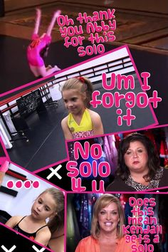 That basically is Jill - Pinqhouse Dance Moms Quotes, Dance Moms Funny, Dance Moms Facts, Dance Moms Dancers, Dance Mums, Dance Moms Girls, Mom Jokes, Mom Humor, Dance Moms Comics