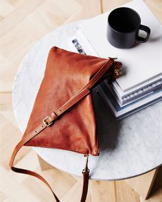 Ready for the day ahead. View new autumn arrivals and inspiration at http://www.countryroad.com.au/shop/woman