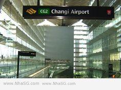 Sân bay Changi Singapore tiếp tục là sân bay tốt nhất thế giới -  - http://nhasg.com/wp-content/uploads/2013/05/Changi_Airport_Terminal_2_entrance_wikipedia-NhaSing.jpg
