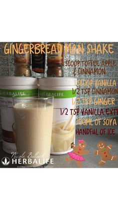 I was feeling a bit creative this morning with my #herbalifehealthybreakfast…