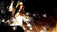 Un géant de l'acier va naître en Chine