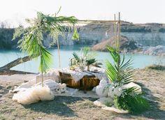 modern-moroccan-wedding-inspiration-by-jenny-mccann-and-keystone-events-1