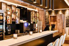 Anton, Liquor Cabinet, Spa, Mountain, Storage, Furniture, Home Decor, Purse Storage, Decoration Home