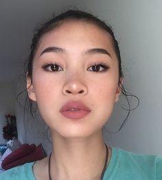 Sarah Tran