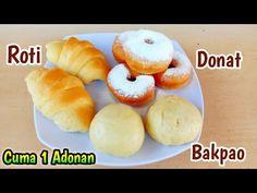 Cantaloupe, Food And Drink, Bread, Baking, Fruit, Cake, Brot, Bakken, Kuchen
