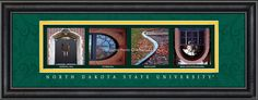 9 best ndsu bison sports arena wood images on pinterest ndsu bison