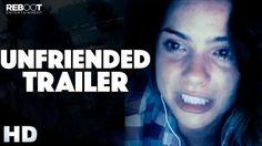 Unfriended 2014 Film - Bing Images