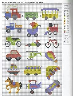 Thrilling Designing Your Own Cross Stitch Embroidery Patterns Ideas. Exhilarating Designing Your Own Cross Stitch Embroidery Patterns Ideas. Tiny Cross Stitch, Cross Stitch For Kids, Cross Stitch Alphabet, Cross Stitch Needles, Cross Stitch Designs, Cross Stitch Patterns, Cross Stitching, Cross Stitch Embroidery, Christmas Embroidery Patterns