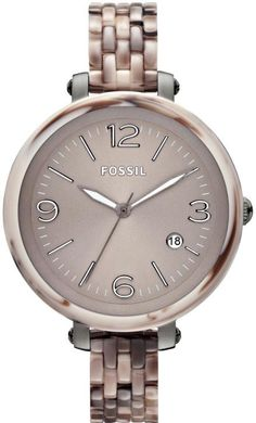 $94 Ladies Fossil Watches