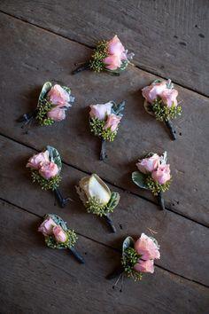 Photography By / corbingurkin.com, Floral Design By / theflowerhouse.com