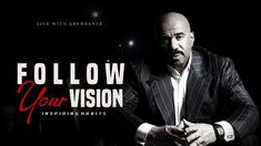 Steve Harvey's Success journey | Jeremiah 29:11 I know the plans I have for you declares the Lord... - YouTube Motivational Speeches, Motivational Videos, Inspirational Celebrity Quotes, Powerful Prayers, Proverbs Quotes, I Know The Plans, Jeremiah 29, Steve Harvey, Dios