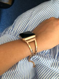 Stainless Steel Bracelet for Apple Watch Cool Tech Gadgets, Cheap Cell Phones, Apple Watch Accessories, Apple Watch Models, Stainless Steel Bracelet, Cuff Bracelets, Purses, Watches, Smartphone