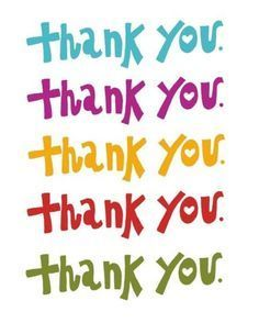 Thanking for birthday wishes reply birthday thank you quotes who greeted me on my bday with Images.Thanks messages and quotes for wishing on your special day.You can send it to your friends, family, teachers, well wishers. Birthday Quotes For Teacher, Thank You Quotes For Birthday, Birthday Message To Myself, Birthday Wishes For Myself, Birthday Wishes Reply, Birthday Wishes For A Friend Messages, Birthday Wishes Quotes, Friend Birthday, Happy Birthday