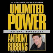 Yes, you can do, have, achieve, and create anything you want out of life. Anthony Robbins has proved it. Robbins, the undisputed master of the magic of mind power, shows you in this audio program how to harness yours. He demonstrates passionately and eloquently that whatever you think will be, that your state of mind determines what you can and can't do, and that all successful results can be modeled and duplicated.