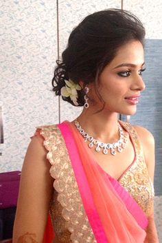 Recinda Martis Mumbai - Review & Info - Wed Me Good