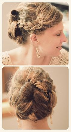 Bridesmaid hair, I saw this product on TV and have already lost 24 pounds! http://weightpage222.com