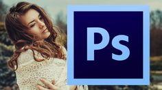 Adobe Photoshop Retouching and Effects Masterclass - Udemy Best selling course 100% Off   The no-nonsense Photoshop guide to mastering portrait photo retouching effects & more in helpful exclusive tutorials.LEARN PORTRAIT PHOTO PHOTOSHOP EDITING FOR FUN OR PROFIT! Many of my university students have went on to become full-time wedding photographers or do portrait photography on the side for extra income. Learn the industry-standard portrait photo editing techniques today!THIS IS LIKE 5…