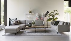 45 best la silhouette by smellink interiors images on pinterest