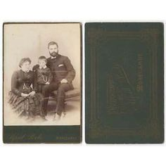 Cabinet Card Title: CABINET CARD Photograph Victorian Family by Poole of Morecambe. We do not deal in facsimiles or reproductions of any kind. Lancaster, Morecambe, Photograph, Victorian, Cabinet, Cards, Ebay, Photography, Clothes Stand