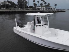 Sea Hunt #SeaHunt #boat #boating #florida