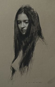 ARC / Day Dream by Casey Childs