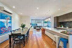 Period Elegance, Contemporary Style | 529 Tooronga Road Hawthorn East - Marshall White