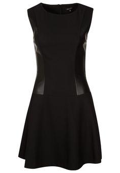 Morgan RAKAT Cocktail dress / Party dress black