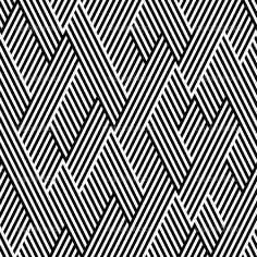 line pattern vector - Google Search
